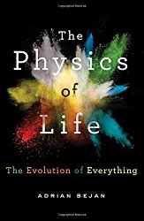 physics-of-life_